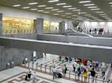 328 Syntagma metro.jpg