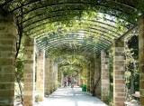 334 National Garden.jpg