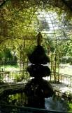 338 National Garden.jpg