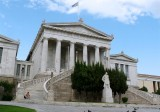 341 National Library.jpg