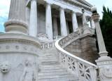 344 National Library.jpg