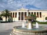 346 Athens Culture Center.jpg