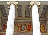 347 Athens Culture Center.jpg