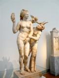372 National Archaeology Museum.jpg