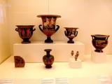 377 National Archaeology Museum.jpg