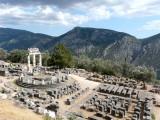 404 Delphi.jpg