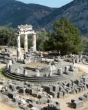 405 Delphi.jpg