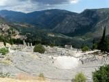 408 Delphi.jpg