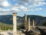 412 Delphi.jpg