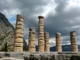 414 Delphi.jpg