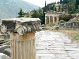 419 Delphi.jpg