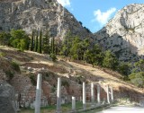 422 Delphi.jpg