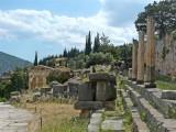 425 Delphi.jpg