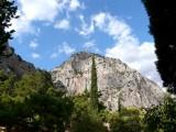 430 Delphi.jpg