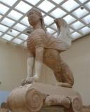436 Delphi.jpg