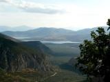 441 Delphi.jpg