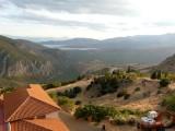445 Delphi.jpg