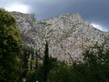 448 Delphi.jpg