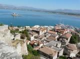 527 view from Acronafplia Nauplio.jpg