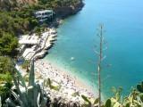 529 view from Acronafplia Nauplio.jpg