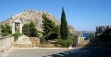 531 view from Acronafplia Nauplio.jpg
