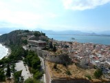 541 view from Palami�dhi Fortress.jpg