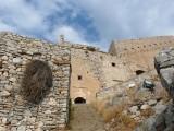 542 Palami�dhi Fortress.jpg