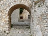 543 Palami�dhi Fortress.jpg