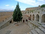 545 Palami�dhi Fortress.jpg