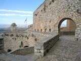 547 Palami�dhi Fortress.jpg