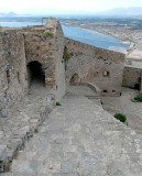 548 Palami�dhi Fortress.jpg