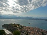 554 view from Palami�dhi Fortress.jpg