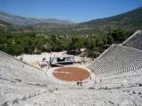 574 Epidarus.jpg