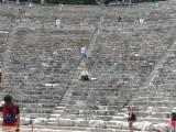 577 Epidarus.jpg