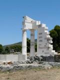 581 Epidarus.jpg