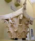 585 Epidarus.jpg