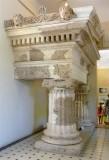 586 Epidarus.jpg