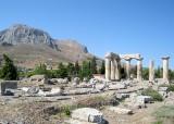 587 Corinth.jpg