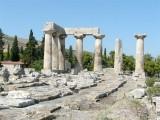 589 Corinth.jpg