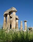 590 Corinth.jpg