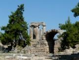 591 Corinth.jpg