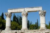 594 Corinth.jpg