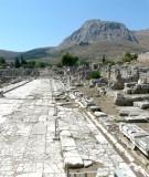 596 Corinth.jpg