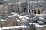 597 Corinth.jpg