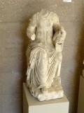 603 Corinth.jpg