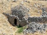 621 Acrocorinth.jpg
