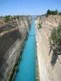 624 Corinth Canal.jpg