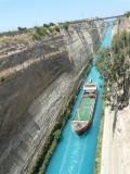 625 Corinth Canal.jpg
