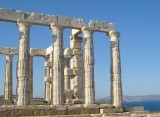 629 Temple of Poseidon Cape Sounion.jpg