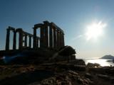 634 Temple of Poseidon Cape Sounion.jpg